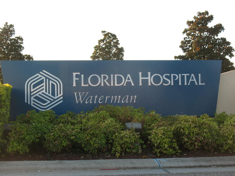 download God,